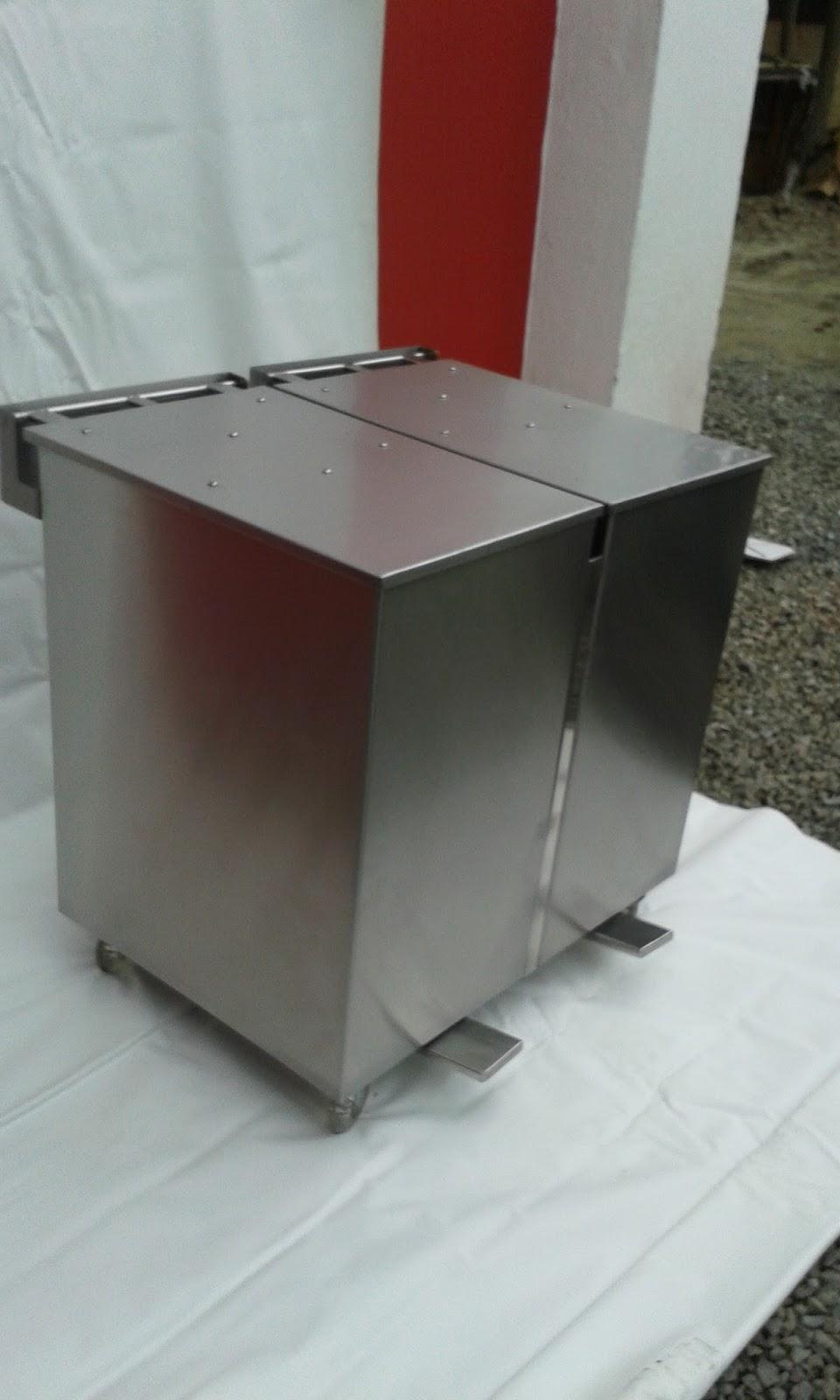 Wibamp Com Pia De Cozinha Industrial Usada Id Ias Do Projeto Da