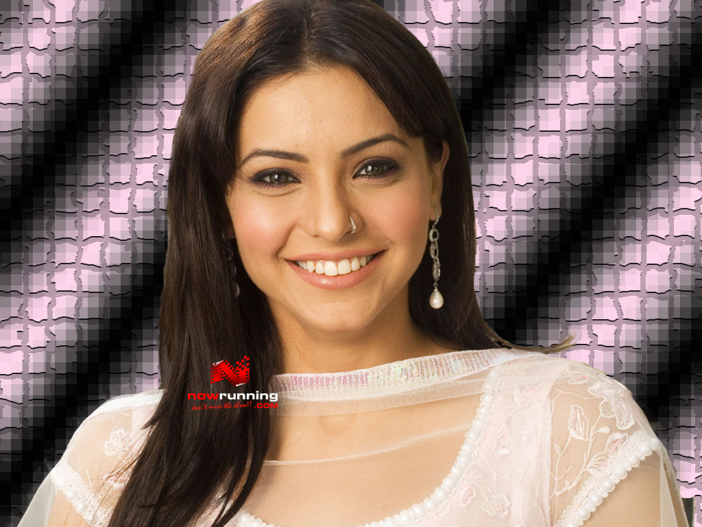 http://1.bp.blogspot.com/-bubsbYNBRnk/T0UzNK0GM8I/AAAAAAAAIHg/cqjWSy0UvMY/s1600/Aamna-Sharif-Wallpapers-3.jpg