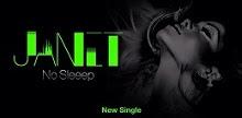Janet Jackson - Icôn