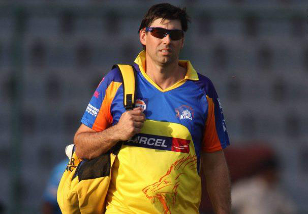 Stephen-Fleming-CSK-IPL-2013