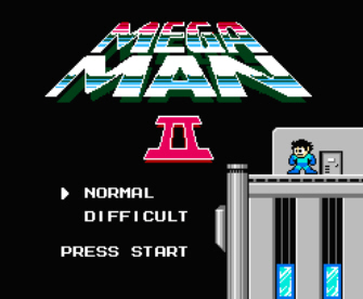 megaman-2-title-screen.jpg