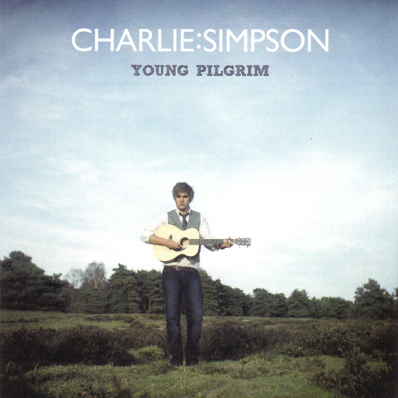 http://1.bp.blogspot.com/-budF9d-y2gA/TlX00FMcFMI/AAAAAAAALeM/ttZn58EvCrE/s1600/charlie_simpson_young_pilgrim_2011_cd-front.jpg