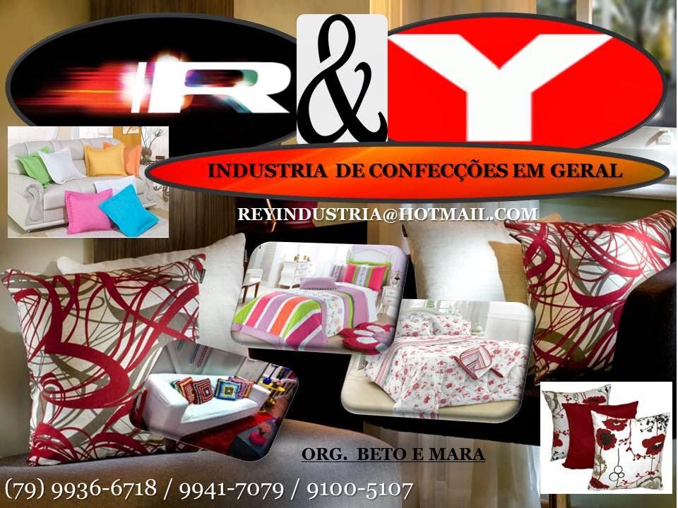 R & Y INDUSTRIA