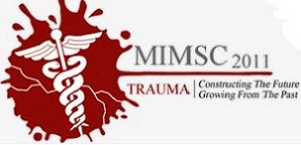 MISSED MIMSC 2011?