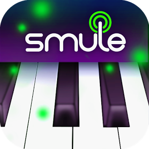 Magic Piano v2.0.0 Full Apk İndir