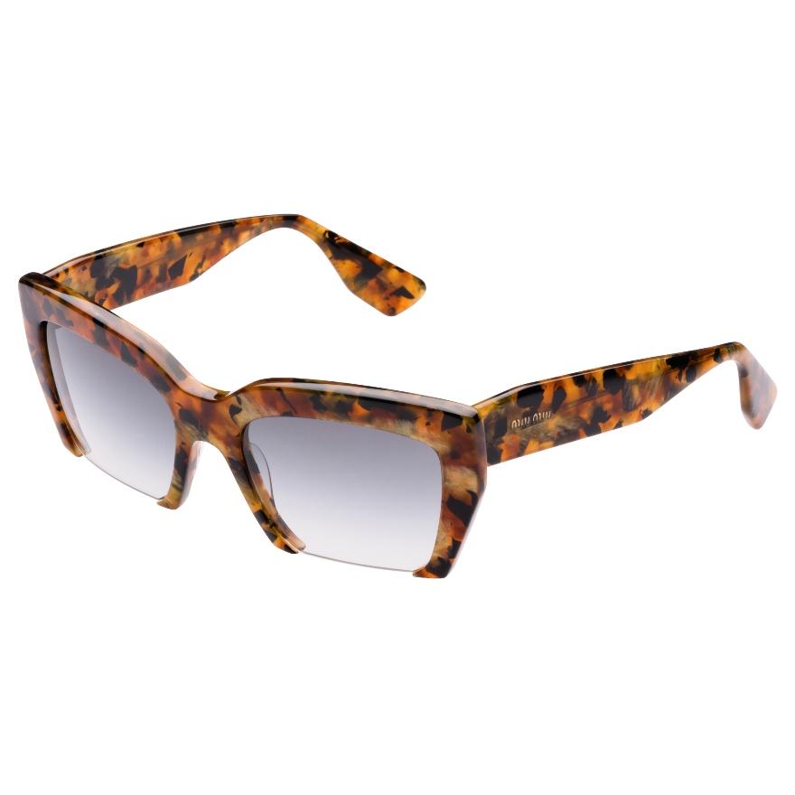 miu miu rasoir sunglasses a in hong kong
