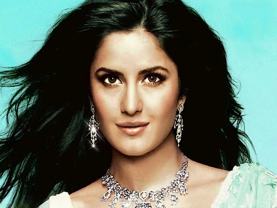 Katrina Kaif Standard Resolution Wallpaper 8