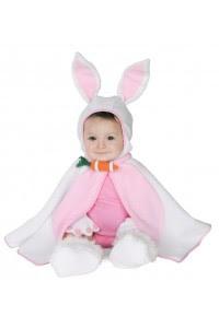Baby Bunny Halloween Costume