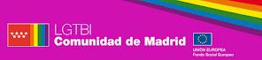 LGTBI Comunidad de Madrid