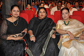 Basthi movie audio release function-thumbnail-9