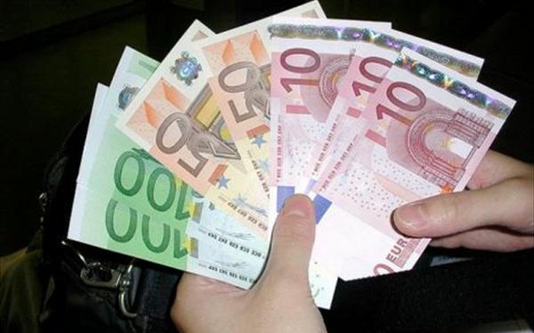 Ποιοι δικαιούνται 200 ευρώ απο τον ΟΑΕΔ