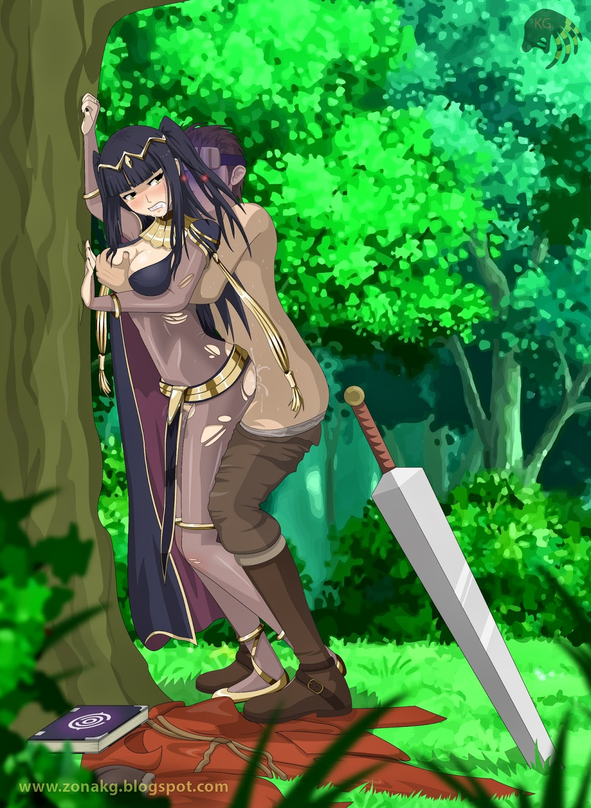 tharja hentai fire emblem standing sex cum in mouth inside resurect anime zonakg comando unfezant