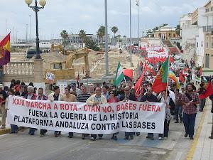ESPAÑA SERA UNA PIEZA CLAVE DEL ESCUDO ANTIMISILES
