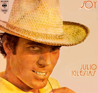 Soy - Julio Iglesias