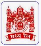 Central Railway job 2013-14