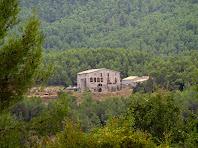 Vilagonella