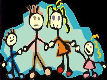 SCUOLA per GENITORI è un progetto per sostenere il ruolo educativo di genitori e insegnanti