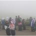 #DiaryRihlahPagaralam2014- Hari kedua (23/6/2014)