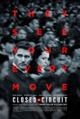 Closed Circuit (2013) Online