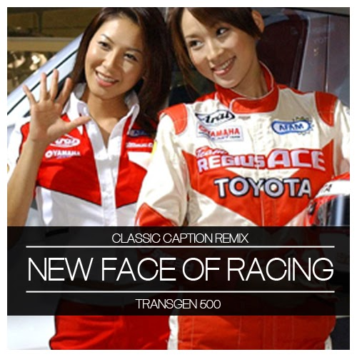 /2014/04/new-face-of-raceing-transgen-500.html