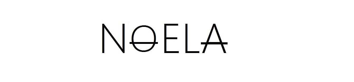THE NOELA