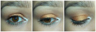 LORAC Alter Ego Dream Girl Eyeshadow Palette