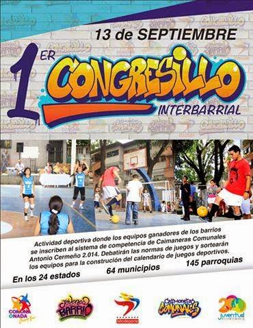 Congresillo