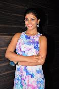 Kruthika Jayakumar new photos-thumbnail-16