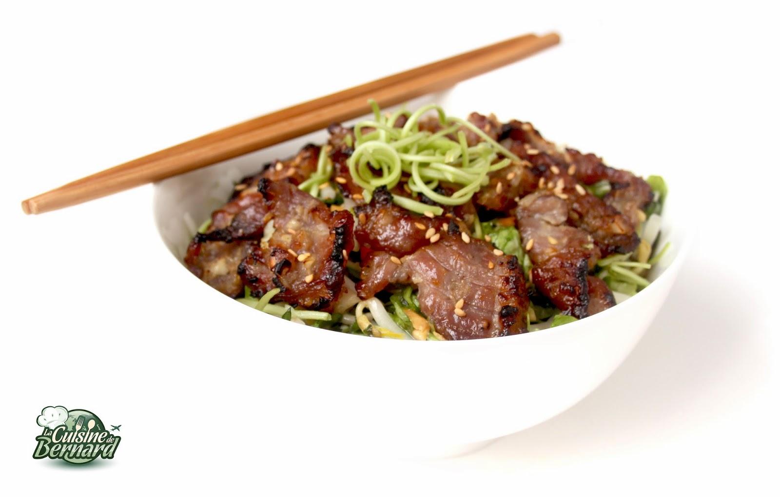 Recherche recette de petites brochettes de viande - Recherche recette de cuisine ...
