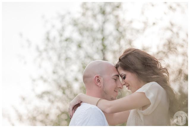Engagement tips #2 Engagement tips #2 MMC 8709