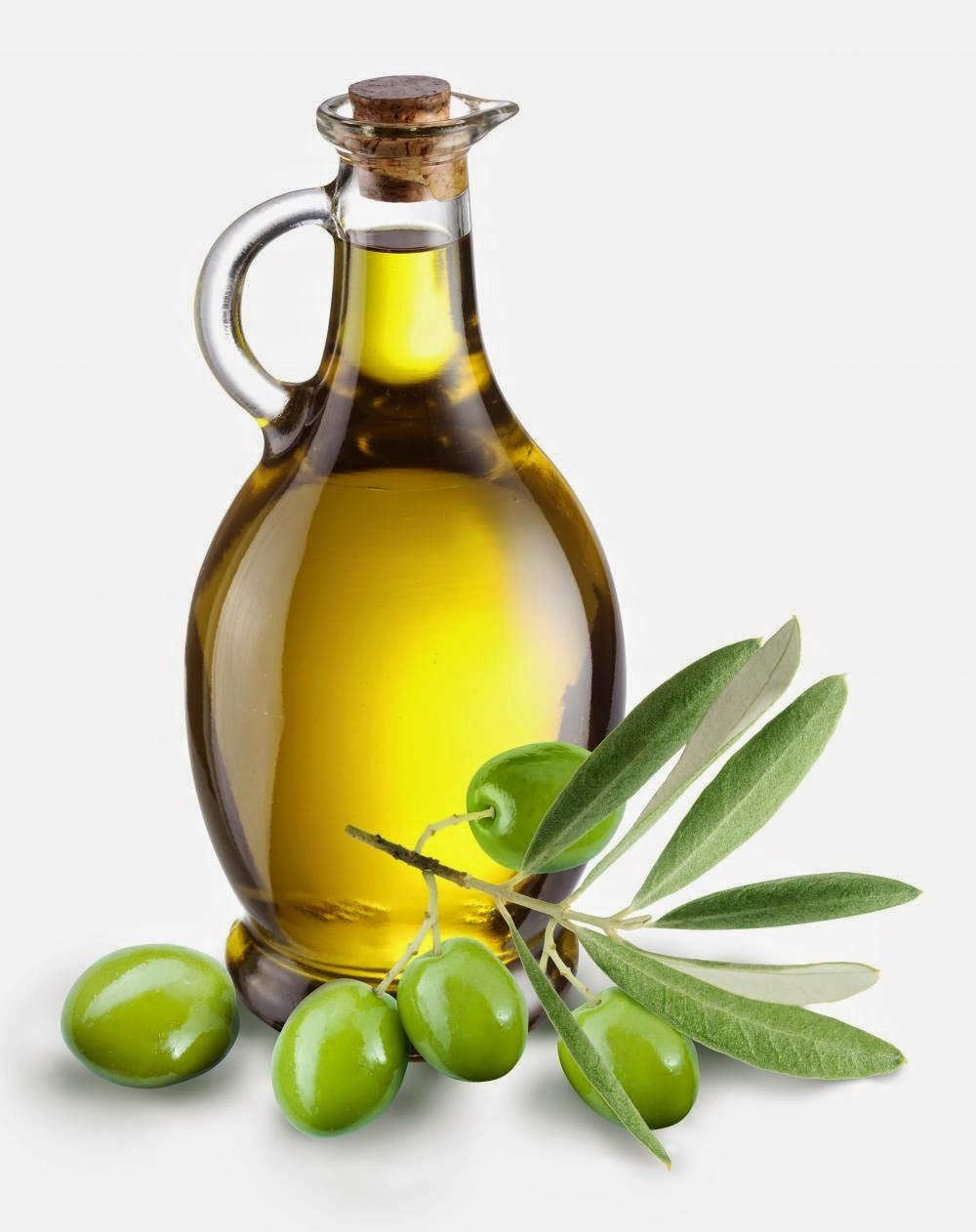 manfaat-minyak-zaitun-untuk-lemak