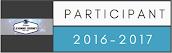 Summer 2016-17 Blog Award - 3rd Place