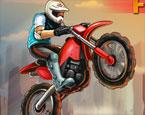 Mini Motocross Show Yeni