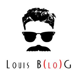 Louis B(lo)G