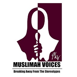 Muslimag Voices 
