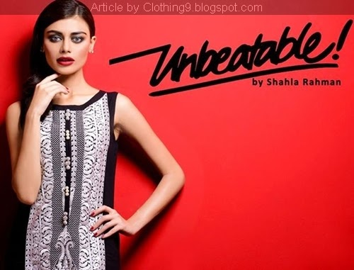 Unbeatable W/F Signature Dresses 2015