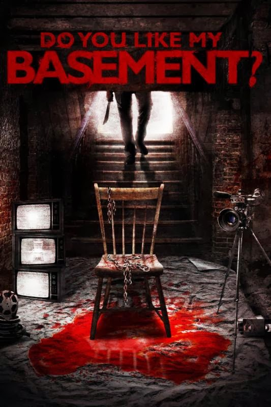 Do-You-Like-My-Basement-Roger-Sewhcomar-Movie-Poster.jpg