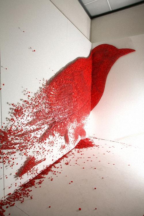 Bird-pin-sculpture-Ran-Hwang-02