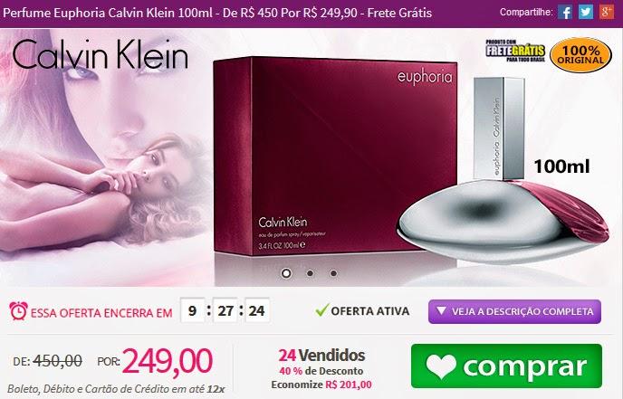 http://www.tpmdeofertas.com.br/Oferta-Perfume-Euphoria-Calvin-Klein-100ml---De-R-450-Por-R-24990---Frete-Gratis-972.aspx