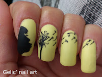 http://gelicnailart.blogspot.se/2013/10/31dc2013-day-31-dandelion-nail-art.html