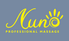 NUNO PROFESSIONAL MASSAGE