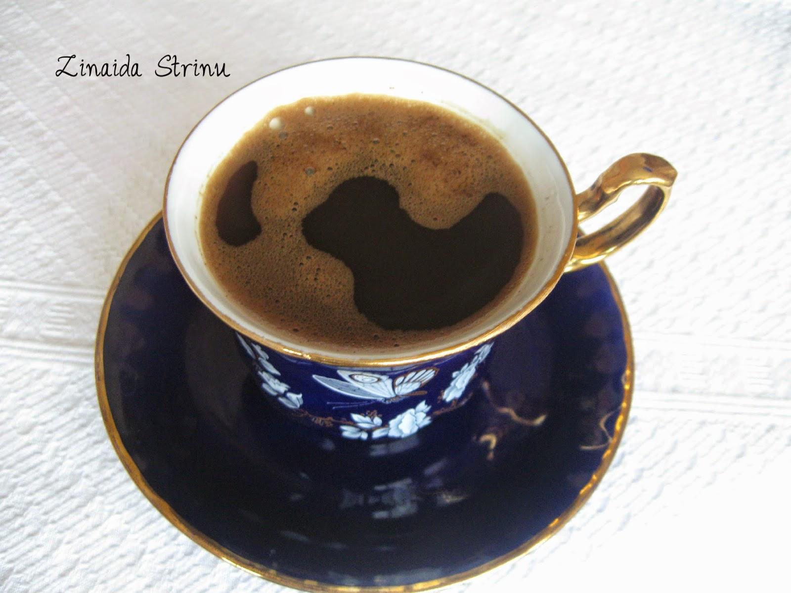 baza-bauturilor-preparate-din-cafea