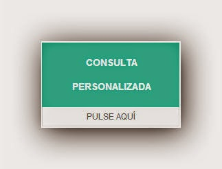 https://www.juntadeandalucia.es/educacion/secretariavirtual/accesoConsultas/16/