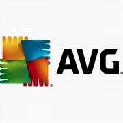 AVG 2014 - Código serial válido até 2018