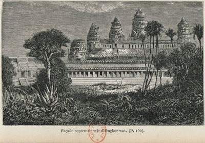 angkor-vat-mouhot
