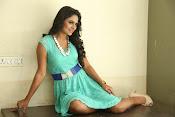 Deepika das glamorous photos-thumbnail-2