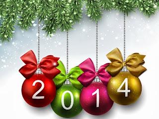 Novogodišnje čestitke slike besplatne pozadine za desktop download