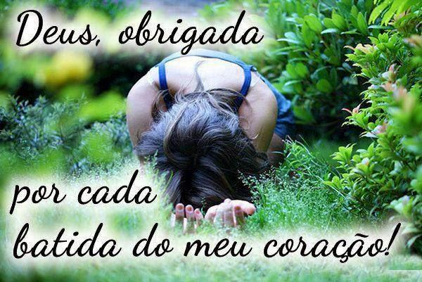 *♥* *♥♥* *♥* Feliz pelo Dom da Vida*♥* *♥♥* *♥*