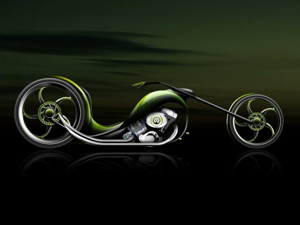 http://1.bp.blogspot.com/-bvB2zC-cK04/UAze5CKMPyI/AAAAAAAADo8/iauaK_JKpn0/s1600/amazing-bike-wallpaper-green-futeristic-bike.jpg