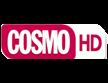 Cosmo HD Online en Vivo